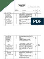 PLANIFICARE 7.doc