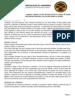 especialidad-de-jardineria.pdf dea.pdf