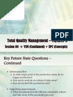 TQMB15-5 - Session 08