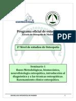 Primer-Nivel.pdf