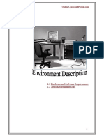 2.environment description.doc