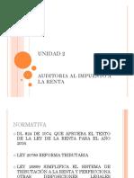 Material Impto Renta (1)