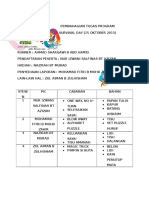 PEMBAHAGIAN TUGAS PROGRAM.docx