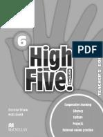 HF_Teachers_Book_6_SPANISH.pdf