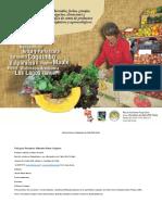 327683381-Guia-Para-Encontrar-Alimentos-Sanos-y-Seguros.pdf