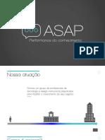 Apresentação_plataformaasap