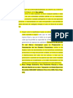 ABANTO BROMLEY.docx