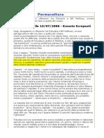 Fukuoka e Mollisons.pdf