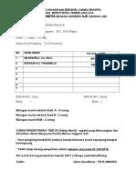 BORANG PENYERTAAN BENGKEL FORMAT BAHARU 1.docx