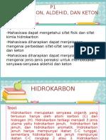 ppt hidrokarbon kimor