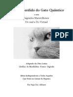 gatoquantico.pdf