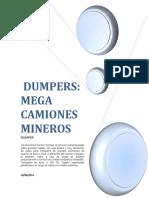 229415487-Informe-de-Dumper-Oficial.pdf