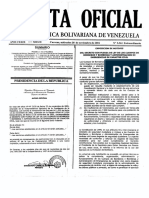 LEY DE BOMBEROS Y BOMBERAS.pdf