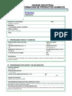 106-99-0.pdf