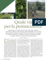 Quale via per l'agricoltura_naturale.pdf
