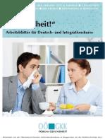 Deutsch-Kurse Broschuere 2015web (1)