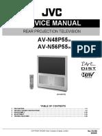 AV-N48P55