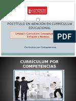 RECURSO_MULTIMEDIAcurriculumporcompetencias