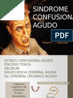 sindromeconfusionalagudo-140909090802-phpapp01