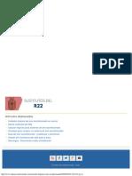Calcular Frigorías Para Sistemas de Aire Acondicionado 3