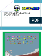 Draft Hasil Lokakarya 2015_fiks