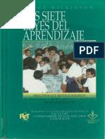 las-siete-leyes-del-aprendizaje-flet.pdf