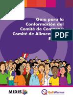 Guía-de-Conformación-de-Comite_enero-01.pdf