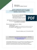 Torres_climatizacion.pdf
