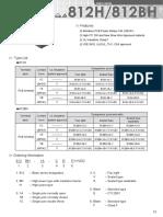 relayPorton812-2104