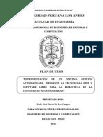 0I++INFORME+DE+EJECUCION+DEL++PRIMER+TRIMESTRE+2015