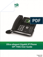 Yealink_SIP-T46G_User_Guide_V71_70.pdf