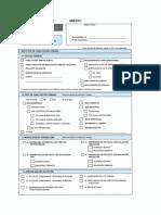 subdivision fuhu.pdf