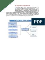 Trabajo Eeff Formulacio (1)