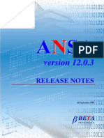 ansa_v12.0.3_Release_Notes.pdf
