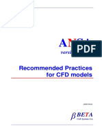 CFD_Project_Practices.pdf