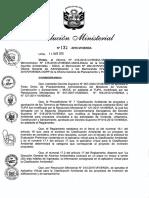 RM-132-2015-VIVIENDA.pdf