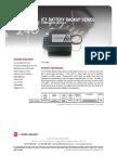 ICT_Battery-Backup-Module.pdf