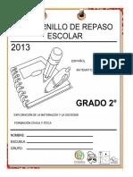 2 Cuaderno de Repaso Chihuahua 12-13.doc