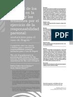 34210 Garcia-Guerrero PS2014 Abuelos