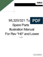 Ml320-321t Revh0 Rspl