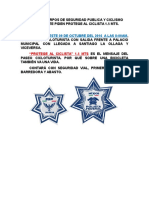 Invitacion Logos Imagenes Ciclismo Juchitan