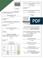 Formulario Konya.pdf
