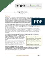 The-Secret-Weapon-Manifesto.pdf