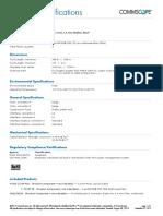 3.4.1 JUMPER FIBRA 50_125 LC A LC 10 PIES FEXLCLC42MXF010.pdf