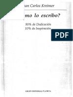 COMO LO ESCRIBO.pdf