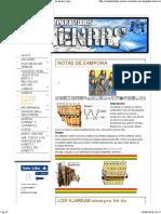 NOTAS DE ZAMPOÑA BOLIVIA - pagina oficial de henrry saire.pdf
