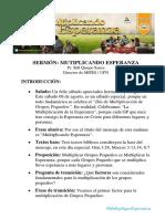 sermon-multiplicandoesperanza-es.pdf