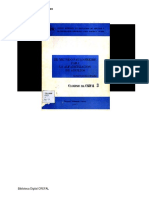 8859528-Paulo-Freire-Metodos-de-Alfabetizacion.pdf