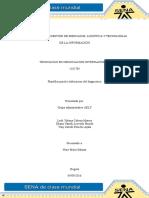 Plantillas Para La Elaboracion Del Diagnostico (1)