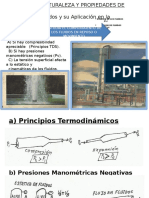 155002259 Mecanica de Fluidos Unu Ingeniero Melchor Dolmos Pptx